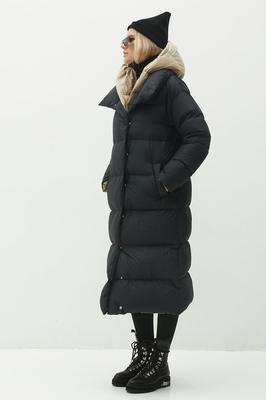 59d0009b9d7e Короткие пуховики женские зима 2018-2019 купить в Москве
