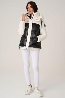 mork anhanma женская куртка недорого